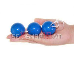 chuoi-bi-massage-hau-mon-sexual-ball-1-8597